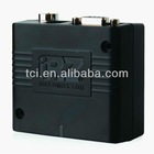 m2m industrial rs232 modem gprs modem