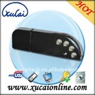 Password USB Flash Drive XC-CE45