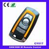 Universal Car Remote Control cy-017