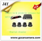 parking sensor JY-037