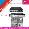 Hot H.264 D1 usb 4ch dvr MODEL:MIC-DVR9004