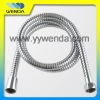 0.3m 1.2m 1.5m 1.75m 2m 2.4m Flexible Hose Hot Sale In Europe