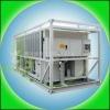 Industrial Chiller -water cooling LKP375kw