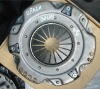 brazil car parts for clutch cover