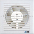 CE certification, Bathroom Venting fan