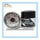 90915-10003 Spin-on TOYOTA Oil Filter