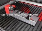 laser cutting machine, laser machine acrylic