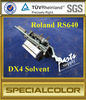 Roland RS640 DX4 Print Head (Solvent)