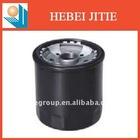 komatsu hydraulic oil filters 90915-YZZB2