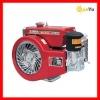 R175F Diesel Engine