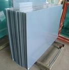 silk screen printing glass