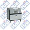 Mold Temperature Controller(Double)