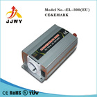 300w European power inverter