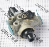 truck unloader valve 9753034730 for Mercedes volvo