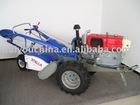 12hp 2WD Farm Walking Tractor DF-12/12L