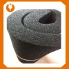 Professional high quality water filter sponge factory direct price
