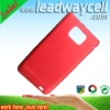 case for samsung i9100 galaxy s2 mobilephone case
