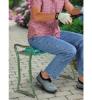 garden kneeler ET-853002