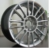 alloy auto wheel V75-2