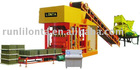 QTJ4-25 brick machine
