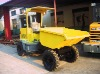 Hot Selling FCY20 small dumpers