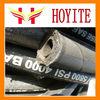 Oil resistant rubber hose Manufacturer