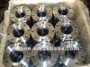 Stainless Steel Tube Flange
