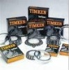 TIMKEN tapered roller bearing