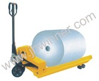 WRPT series paper tube pallet trucks