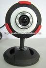 2012 The hot style- TMDC-901 digital USB mini webcam camera