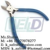 long nose pliers electric pliers