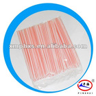 Plastic drinking straw(HOT!)