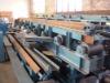 continues casting Machine , casting machine , metallurgy machinery