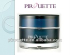 Whitening Cream - Black Currant Aqua Whitening Repair Night Cream ,NATURAL,Anti-Aging,Moisturizer,