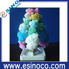 Wholesale christmas tree, magic mini artificial christmas tree