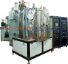 Vakia-ASC-1250 Multi-arc Combination With Medium Frequency Magnetron Sputtering Vacuum Coater