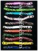 22CM Genuine Leather Bracelets ladies