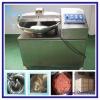 Price Meat Cutting Machine Bowl Cutter