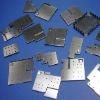 2012 stansardfasteners stainless steel shrapnels