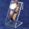 Acrylic Watch Display,Lucite Watch Holder,Plexiglass Watch Rack