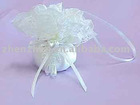 Beautiful and small nice bridal bags HB31
