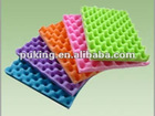 kitchen mat/mat/pu foam/pu manufacturer/foam cushion/pu products