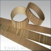 Asian popular and high quality pvc edge banding for furniture