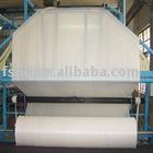 Barrier Fabric