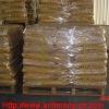 Sell antimony trioxide used as retardants