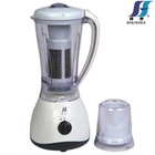 300W Electric Blender 1400ml GS/CE EMC ROHS