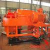 LW630 Series vertical basket centrifuge