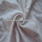 bamboo organic cotton coolplus fleece for cloth diaper nappy