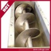 screw classifier with good price and best price