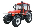 tractor DF-1004/DF-1254